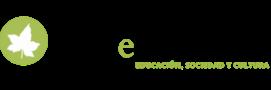 Planeta Hiedra, Espacio web de Educación, Sociedad y Cultura